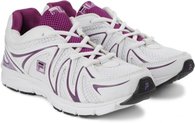 Fila Judie Running Shoes