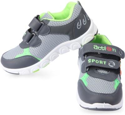 КС-Обувь: КС Обувь|Интернет магазин|Каталог обуви