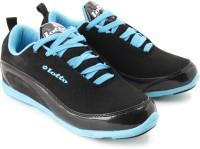 Lotto Flowlite Running Shoes: Shoe