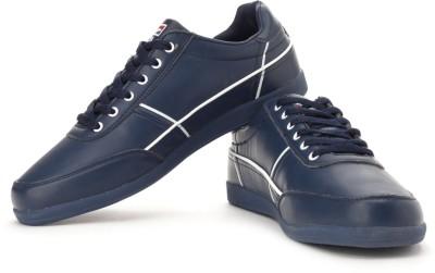 Buy Fila Terrinda Lo Sneakers: Shoe