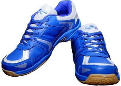 Cheapest Badminton Shoes Online India