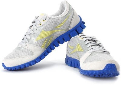 Reebok Shaq Attaq (Attack) Instapump IV (4) | SneakerFiles