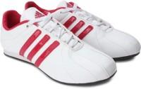 Adidas Sneakers: Shoe