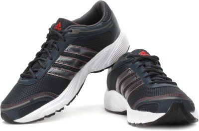 Adidas Eyota M Running Shoes at Rs 1749 from Flipkart -Extra 30% Off