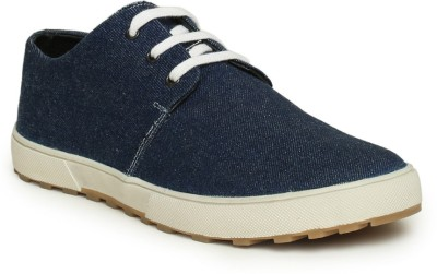 Stanley Kane Casual Shoes