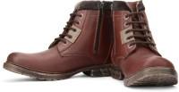 Buckaroo Cardona Boots