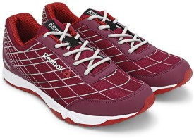 Reebok TOUCH SPRINT Running Shoes