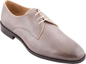 Kethini 1138 Casual Shoes