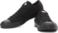 Converse Mono Ox Canvas Shoes: Shoe