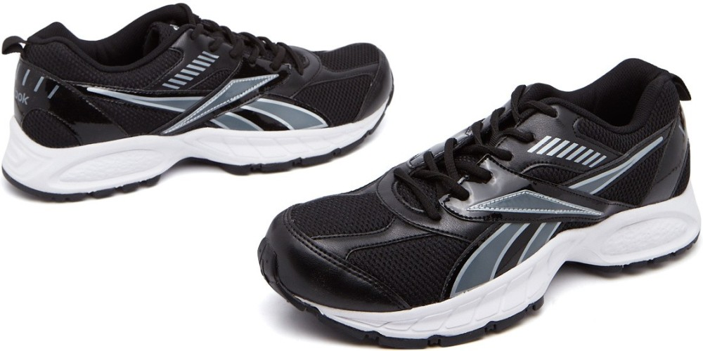 Reebok Comfort Running Shoes