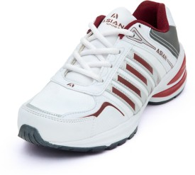 Asian Shoes APH 901 Walking Shoes