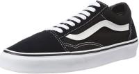 VANS Old Skool Sneaker - SHOEHZH77B62SHHJ