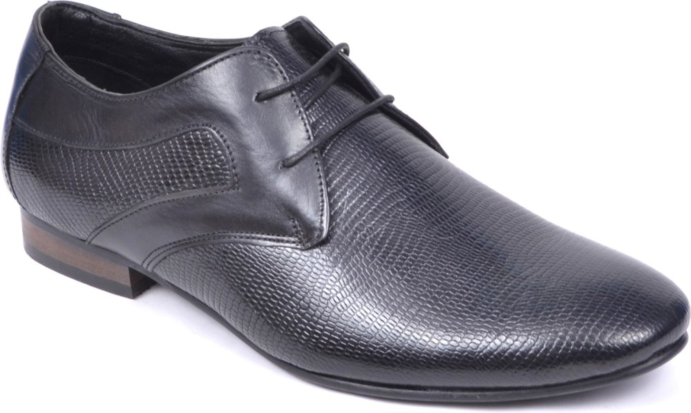 Peponi Exquisite Modish Men's ...