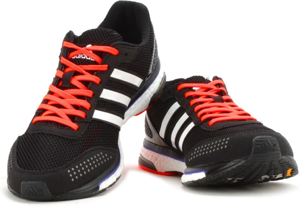 Adidas Shoes Track Device