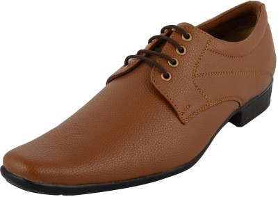 299 Store formal-Shoes Lace Up