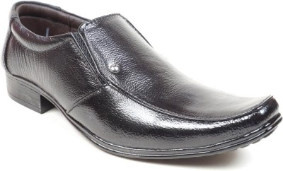 Tor Fasionable Slip On Shoes