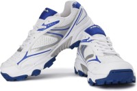 Compare Nivia Auckland Cricket Shoes: Shoe at Compare Hatke