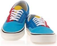 VANS Era 95 Reissue Sneaker - SHOEHZH7GCTZH5P9