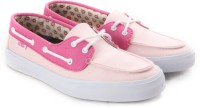 Vans CHAUFFETTE SF Sneakers