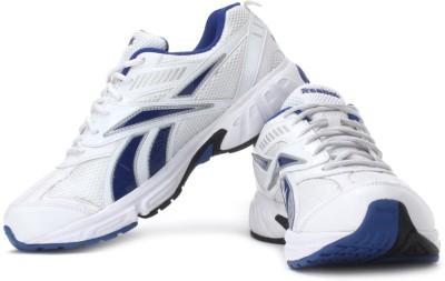 reebok shoes shopping