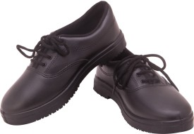 Venus Oxfordschool Lace Up Shoes