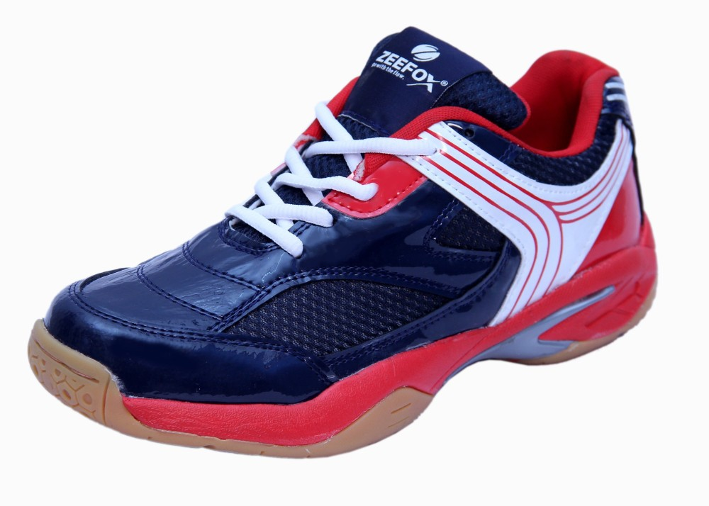 Victor Shoes Philippines Price