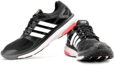 Adidas Adidas Energy Boost 2 ESM M Running Shoes (Multicolor)