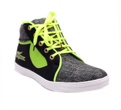 Alestino Lambo Sneakers