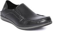Franco Leone Casual Shoes