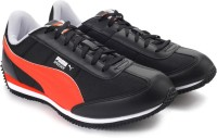Puma Velocity Tetron II IDP Sneakers
