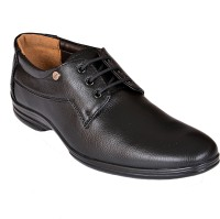 Liberty Liberty Formal Shoes Lace Up