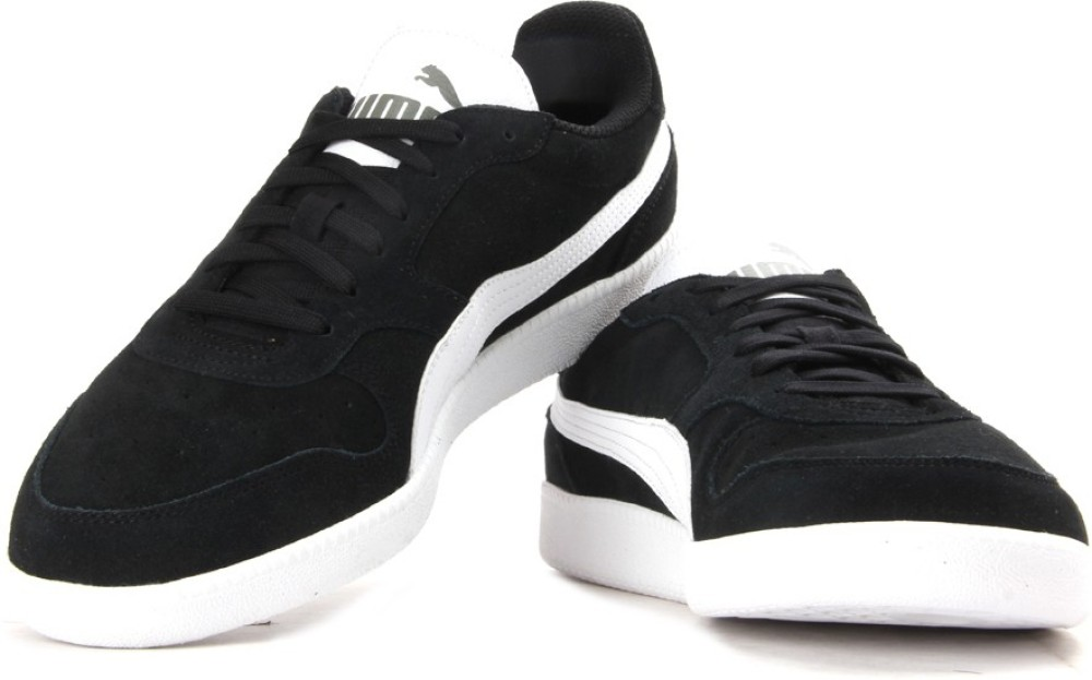 Puma Icra Trainer SD Sneakers SHOEGY9BQXWVNMQB