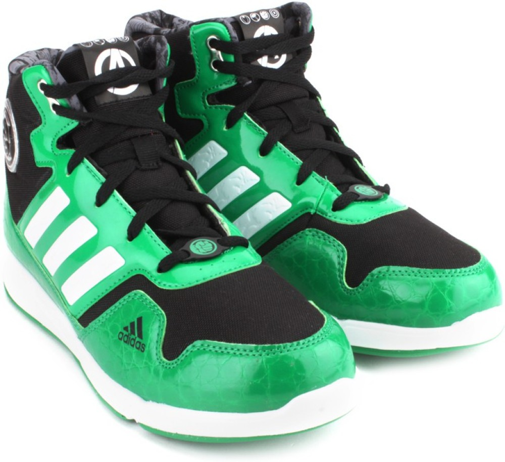 adidas Training Gym Shoes