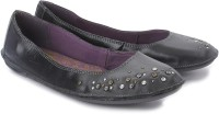 Hush Puppies Solace Skimmer Bellies