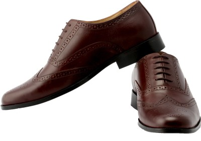 Shoes online. Formal shoes online