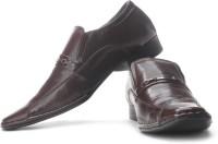 Lee Cooper Party Wear: Shoe