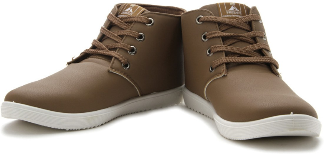 Globalite Roadster Boots