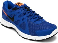 nike shoes new arrivals in india