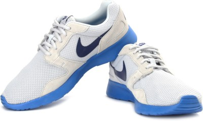 flipkart sale today offer nike shoes