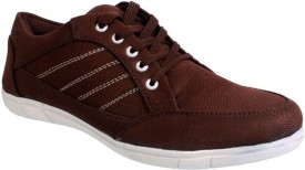 Lagesto Casual Shoes