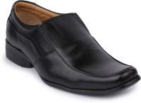 Vilax Slip On Dress Shoes Slip On