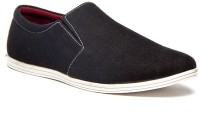 Loafers Shoes for Men - Buy Loafer