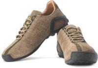 Woodland Outdoors: Shoe