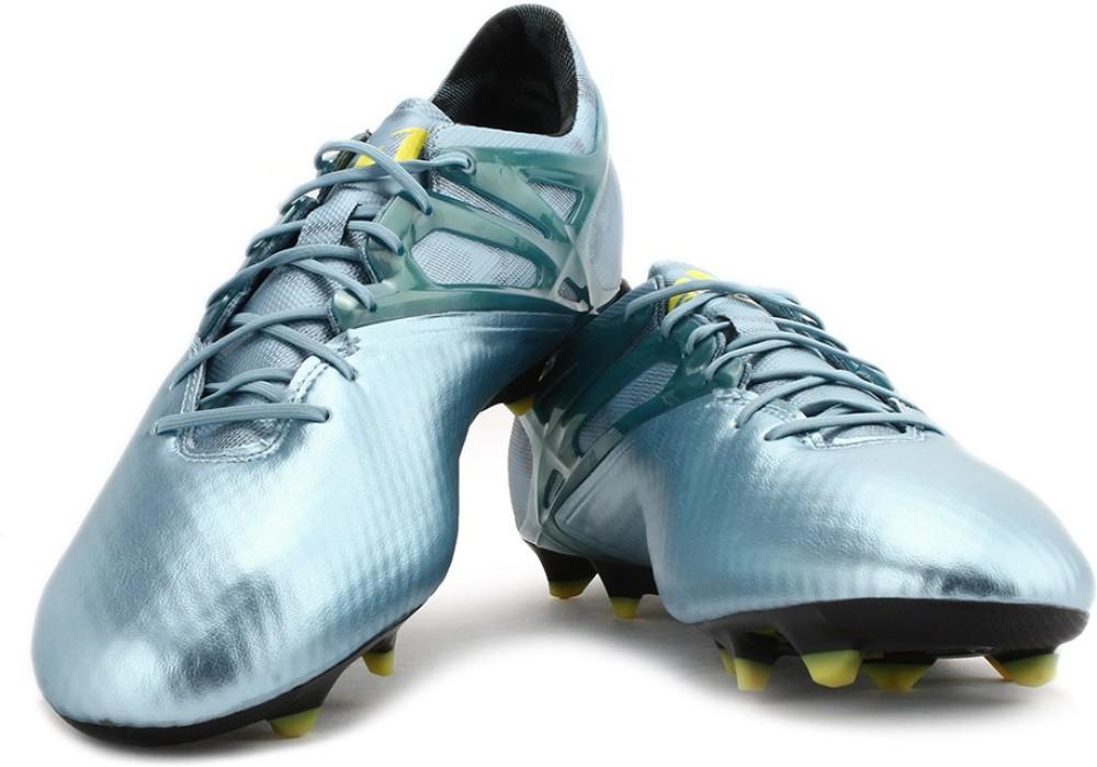 Adidas MESSI 151 FGAG Football Studs