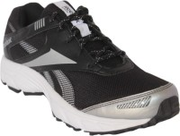Reebok EXCLUSIVE Running LP EXCLUSIVE Running LP