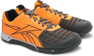 Reebok Gym Shoes Reebok r Crossfit Nano 3.0 Gym