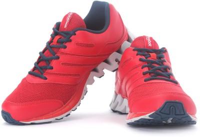 Reebok Running Shoes Zigkick 3.0 Lp from Flipkart at Rs 3779