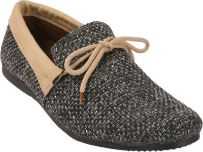 Lifestyle Getfashy Lifestyle Loafers (Beige\/Sand\/Tan)