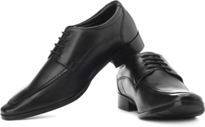 up to 72% discount on Mens Footwear from Flipkart. com