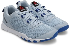 Reebok EVERCHILL TRAIN Gym and Fitness Shoes